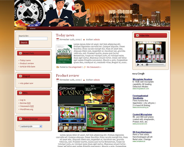 Treasure Island Hotel Casino Casino Poker Game Online