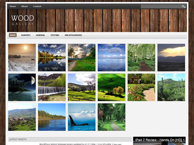 Awe Inspiring Download Gallery Themes And Templates Largest Home Design Picture Inspirations Pitcheantrous
